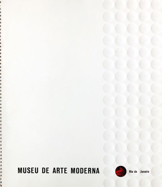 1957-MOMA-Rio-de-Janerio-