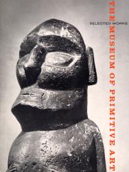 1957-Museum-Primitive-Art-