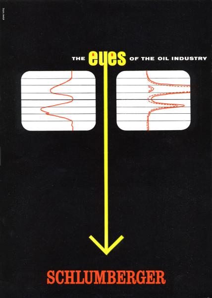 1958-Schlumberger-'Eyes'