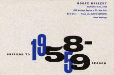 1959-Kootz5