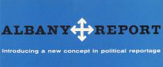 1961-Albany-Report