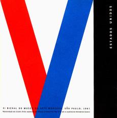 1961-MOMA-VI-Bienal-