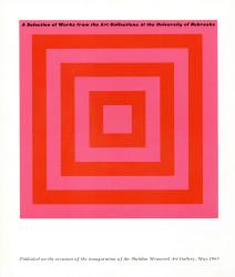 1963-Sheldon-Memorial-Art-Gallery-