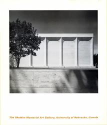1963-Sheldon-Memorial-Gallery-