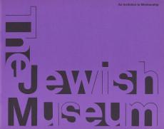 1965-Jewish-Museum