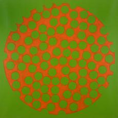 1965-Untitled