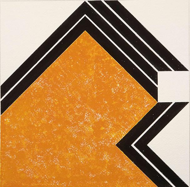 1966-Untitled