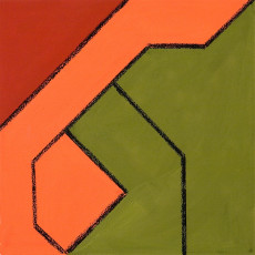 1973-Untitled