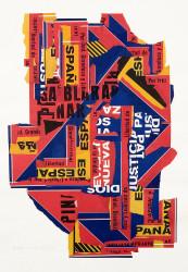 1980-Afiliate