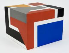 1981-Box-of-Minutesjpg