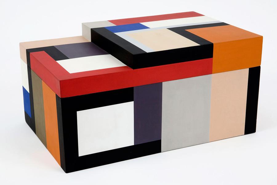 1981-Color-Box