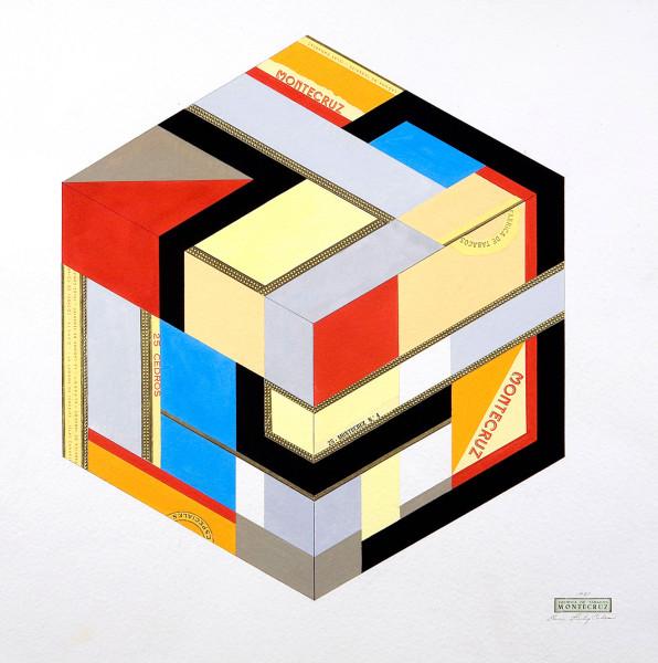 1981.-MonteCruz