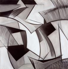 1982-Untitled-b