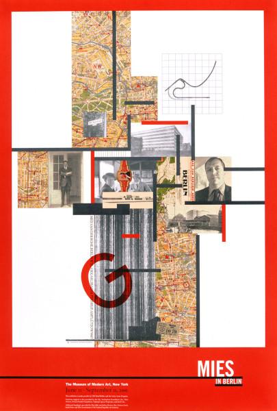 2001-MOMA-Mies-in-Berlin