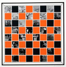 2001.-Park-Chess-III