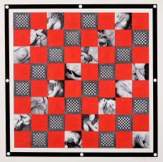 2002-Art-Chess-II