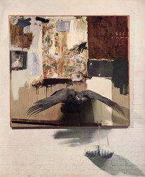 5.-1963-Jewish-Museum