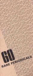 exlibris_1978b